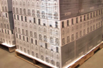 Packaging Alcohol for Bulk Shipping