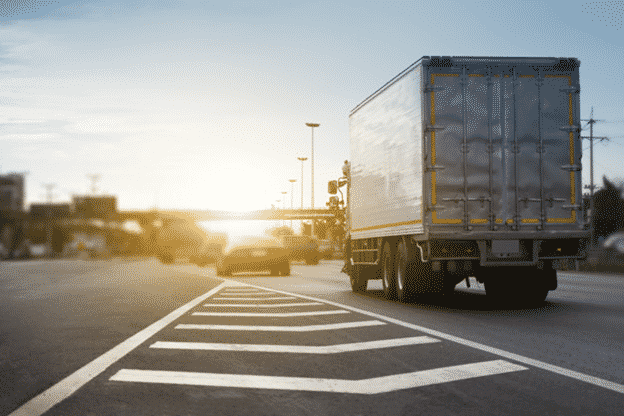 best moving truck rental services