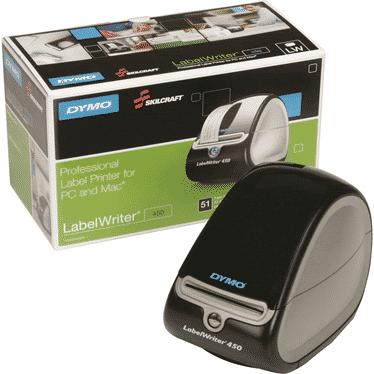 Dymo LabelWriter 450 brand new unit