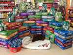 Pet Food Packaging Tips