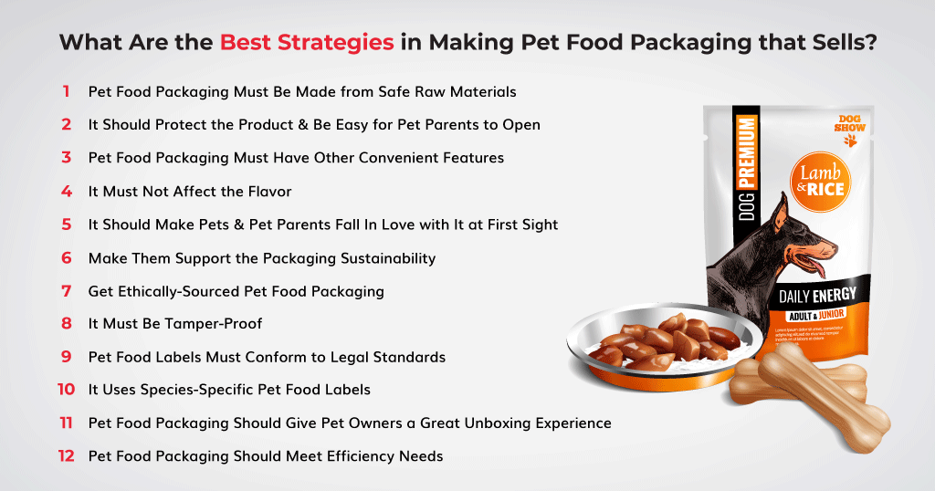 What-Are-Your-Best-Strategies-in-Making-Pet-Food-Packaging-that-Sells