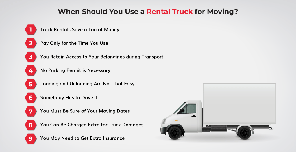 When-Should-You-Use-a-Rental-Truck-for-Moving
