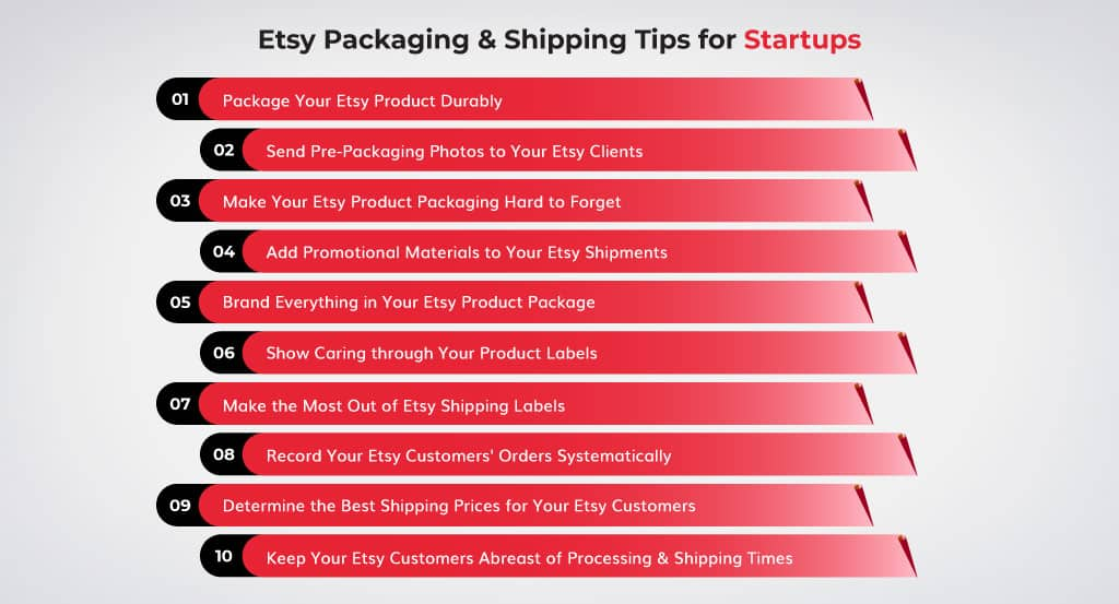 Etsy-Packaging-&-Shipping-Tips-for-Startups