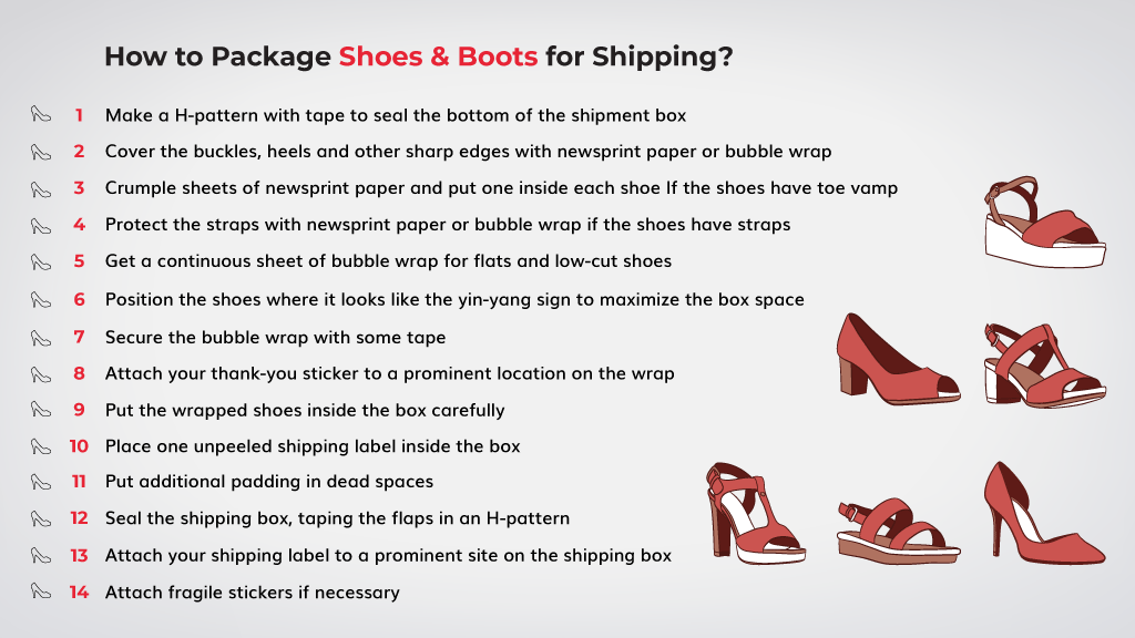 How-to-Package-Shoes-&-Boots-for-Shipping