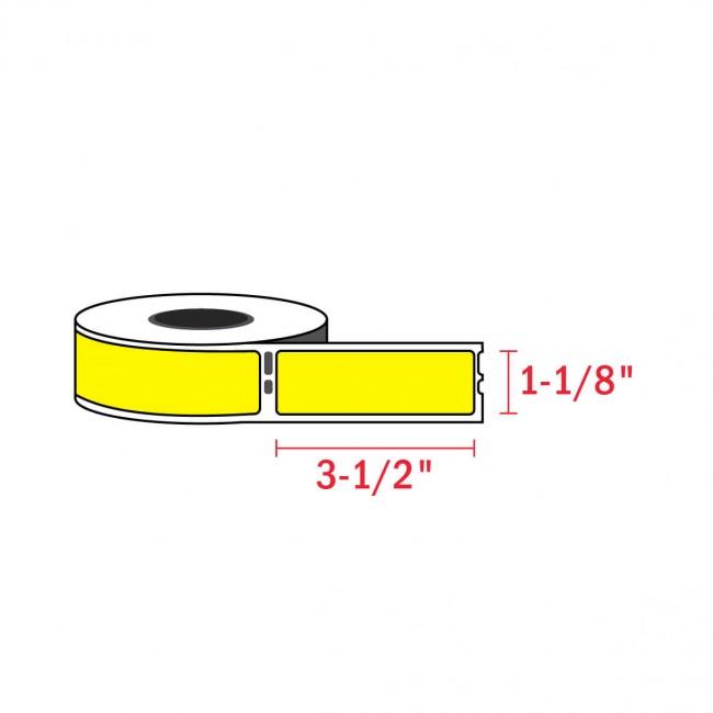 3-1 2 x 1-1 8_yellow