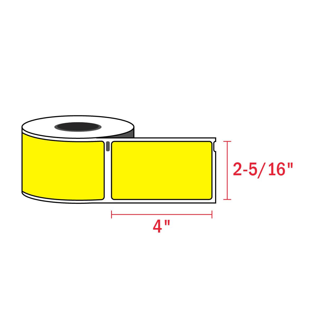 4 x 2-5 1 6_yellow