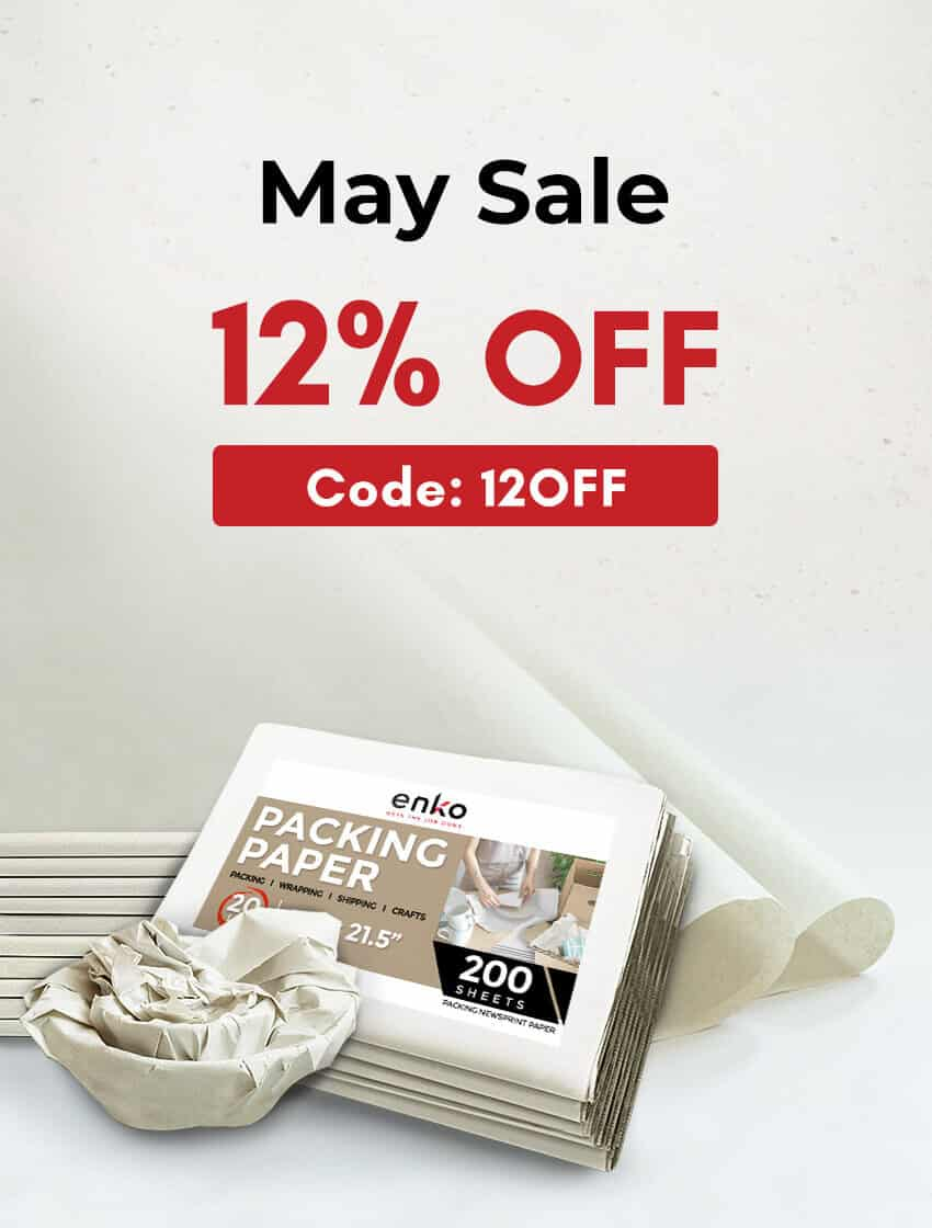 May-Sale_M