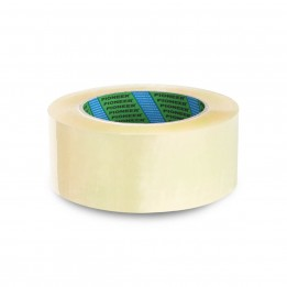 Clear Packing Tape 2″ x 110 Yards 2.0 Mil