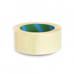 Clear Packing Tape 3″ x 110 Yards – 2.0 Mil