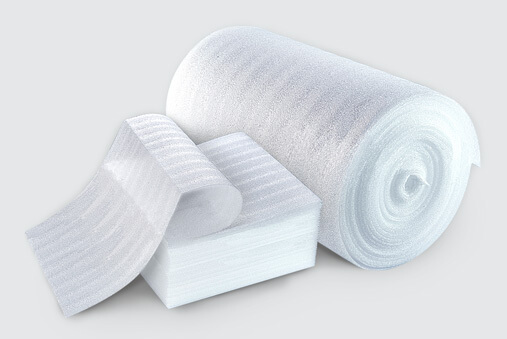 enko-category_Foam-Pouches-&-Rolls_507 x 339