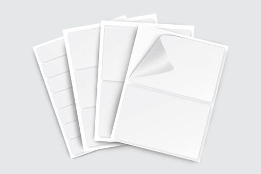 enko-category_Sheet-label_507 x 339