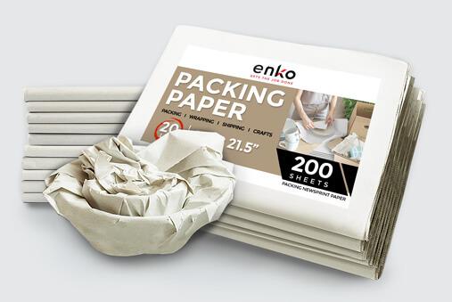 enko-category_newsprint-paper_507 x 339