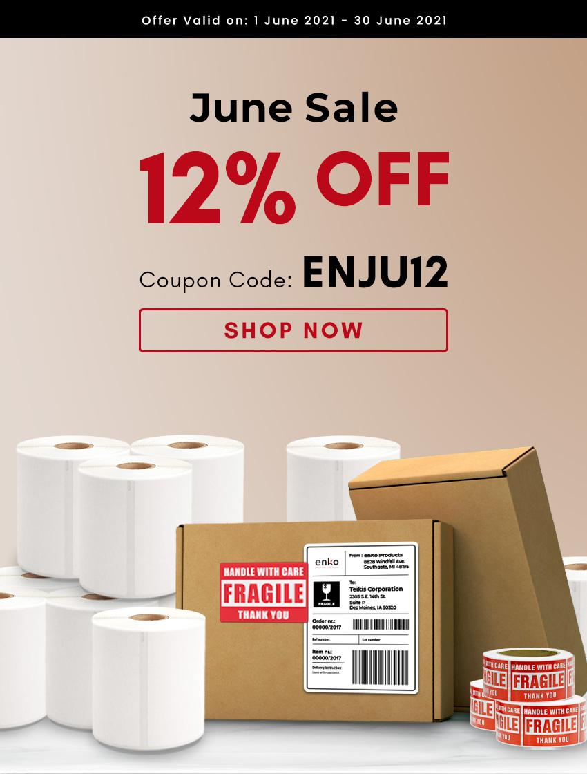 Enko-June-Sale-Website-Pop-Up-850-x-1120