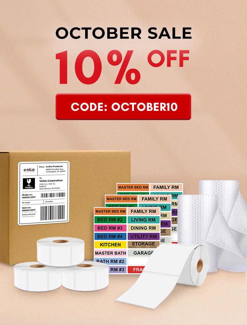 Enko-Oct-Sale-Mobile-Banner