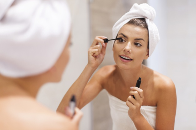 FDA guidelines on proper cosmetic labeling
