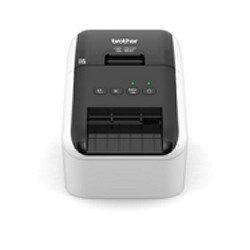 Brother QL-1110NWB printer for Network and Mobile Printing