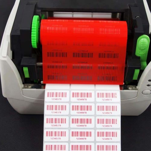 Can a Direct Thermal Label Outlast a Thermal Transfer Label