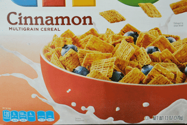 Cereal-packaging-graphic-gone-wrong