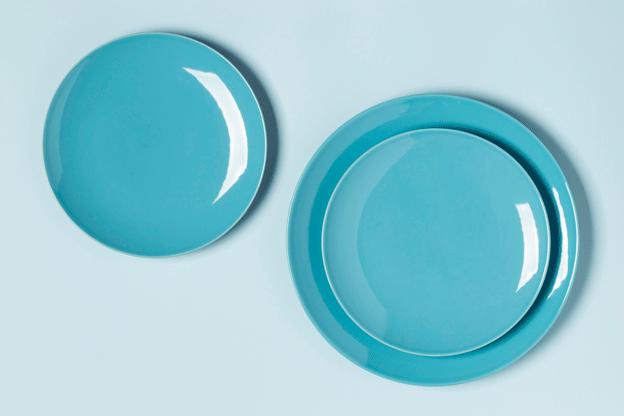 Clean-kitchenware