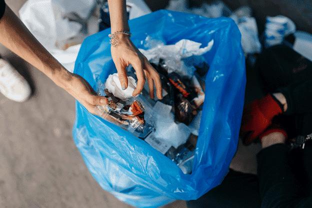 Film-waste-reduction