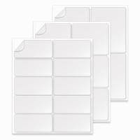 Sheet-labels-x-3