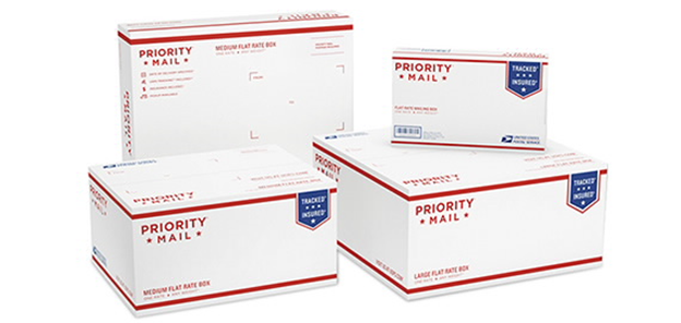 Shipping Freebies May Incur a Bad Impression from Customers