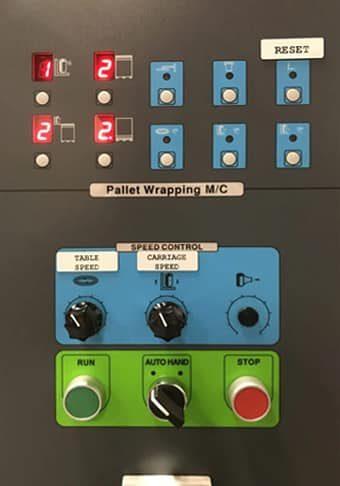 Stretch-wrap-machine-control-panel-1