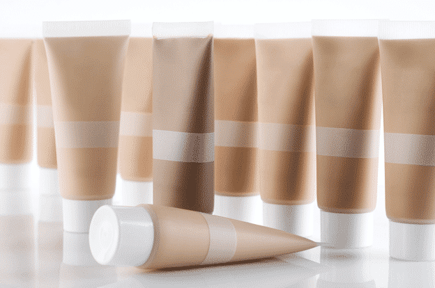 Sustainable-Cosmetic-Packaging-1