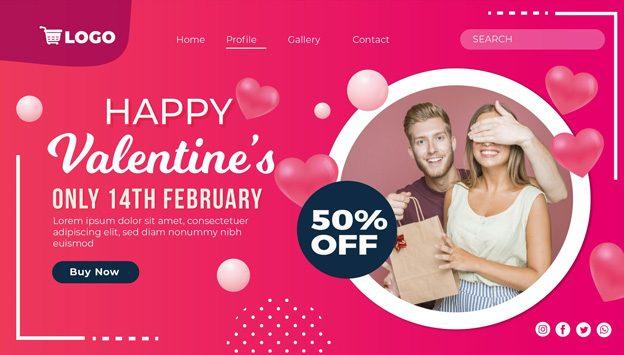 Valentines-webpage-1