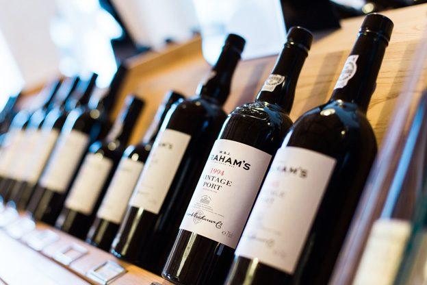 beer-bottle-labelling