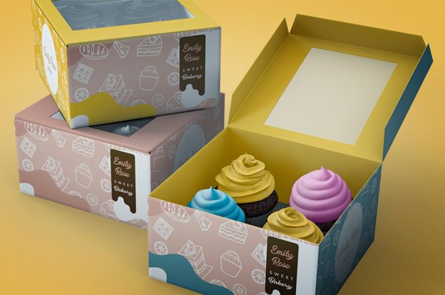 cookies-packaging