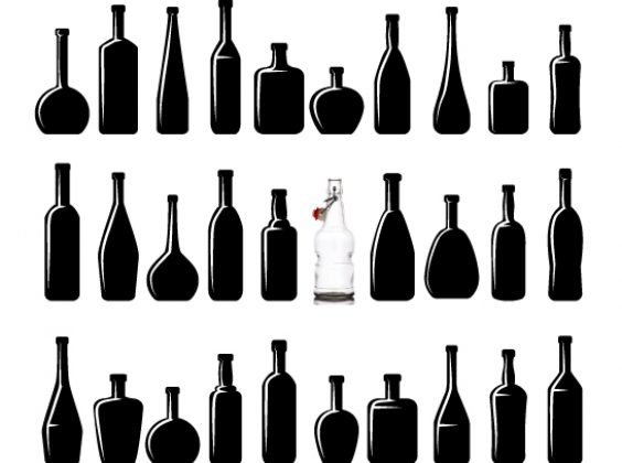 different-sizes-of-bottles
