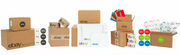 ebay-shipping-supplies