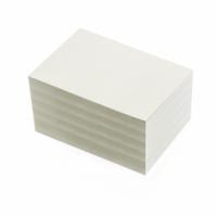 enkoProducts newsprint paper packaging is sustainable