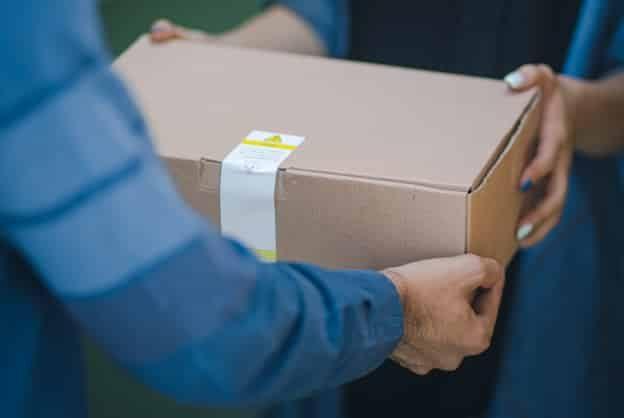 get-shipping-insurance