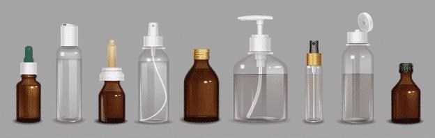 glass-bottles-1