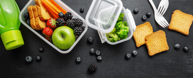 healthy-lunch-go-packed-lunch-box