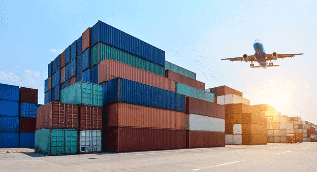industrial-port-container-yard