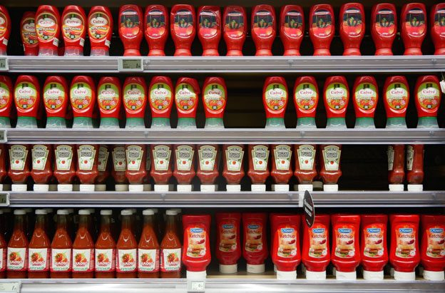 ketchup-brand-label
