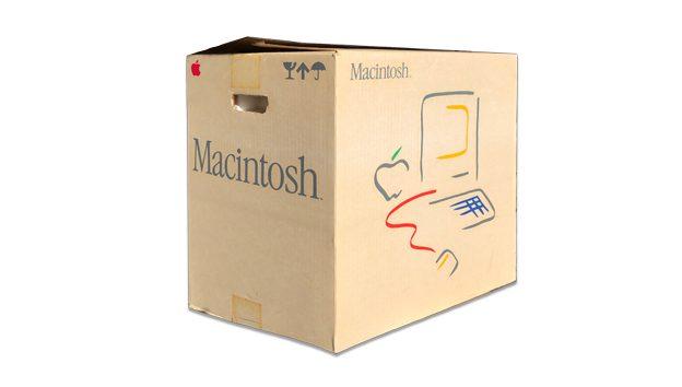 macintosh-box