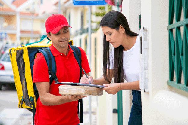 parcel-delivered-at-home