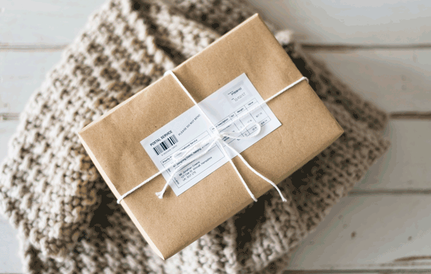 How Startups Can Create Professional-Looking Shipping Labels