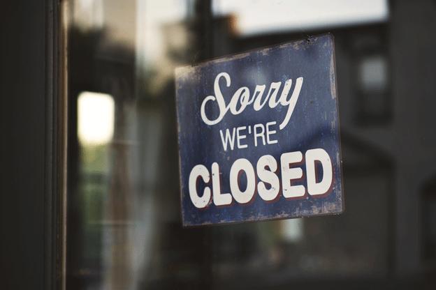shop-closed