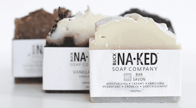 soap-packaging