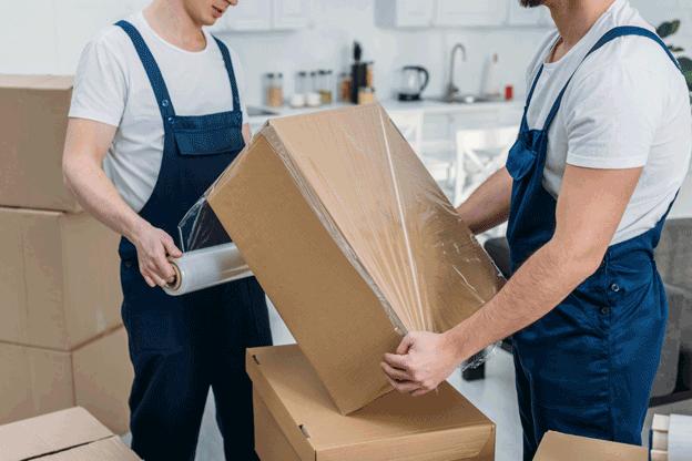 stretch-wrap-surrounding-box