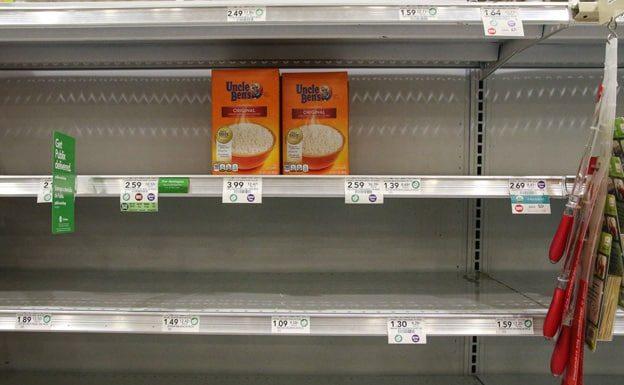 supermarket-shelves-label