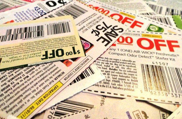 thermal-printing-coupons